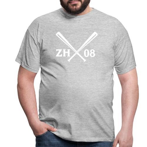Eighters ZH08 - Männer T-Shirt