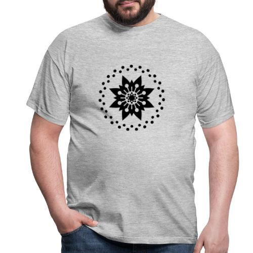 302A28E3 F83F 48F7 82A4 B8E049725529 - Männer T-Shirt