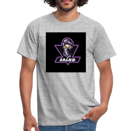IMG 20200423 WA0000 - Männer T-Shirt