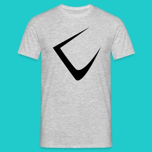 U - Männer T-Shirt