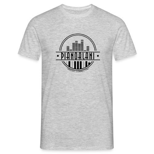 001 - Männer T-Shirt