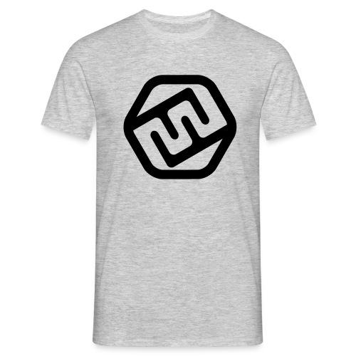 TshirtFFXD - Männer T-Shirt
