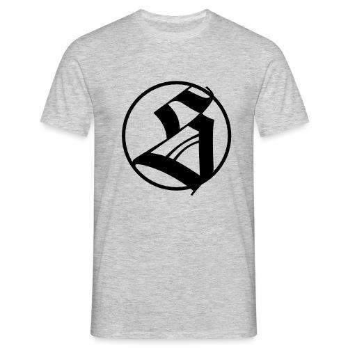 s 100 - Männer T-Shirt