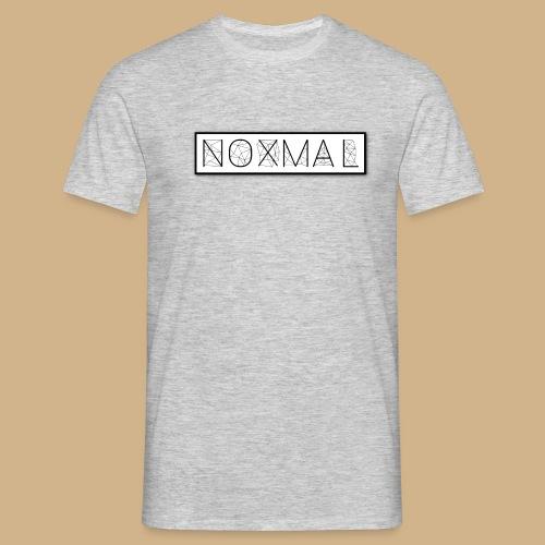 white plain png - Men's T-Shirt