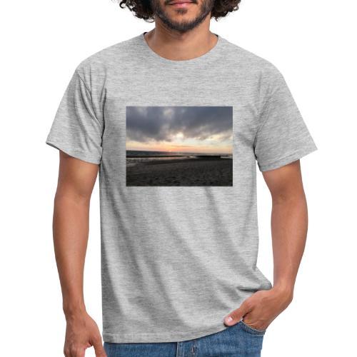 Mare - Maglietta da uomo