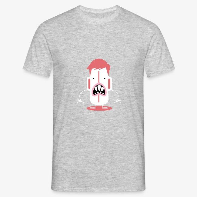 'Oasi' Monster Monstober DAY 17