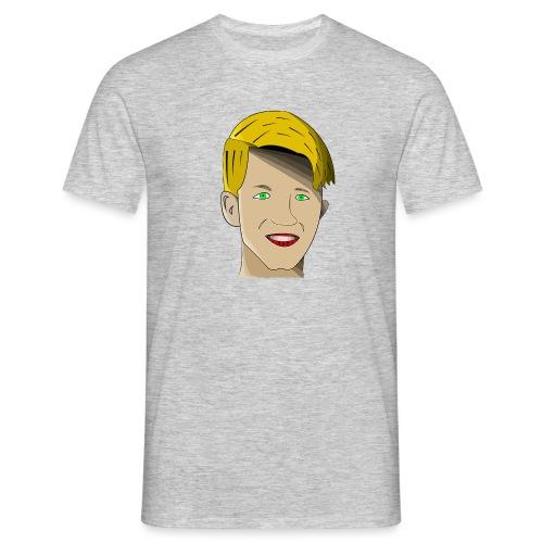 Adlorf - Koszulka męska