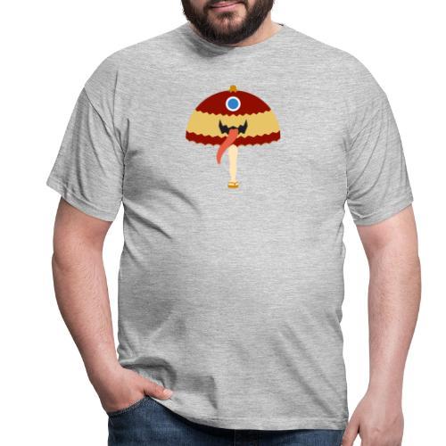 KARAKASA - T-shirt Homme