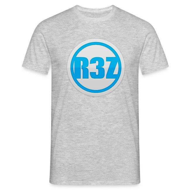RezTv Logo