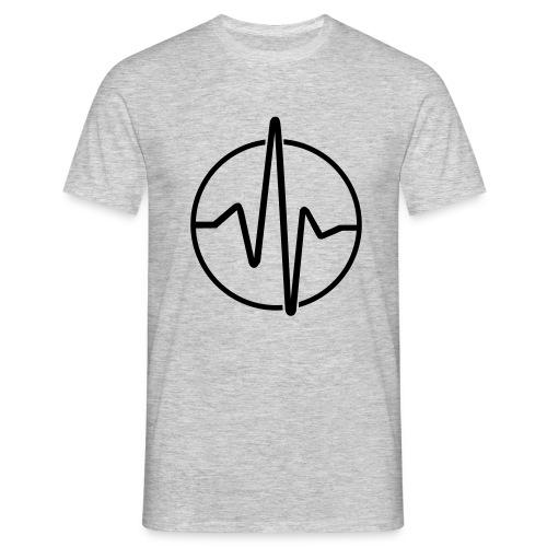 RMG - Männer T-Shirt