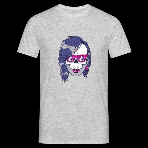 MRK3 - Men's T-Shirt