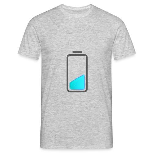 Team Unloaders - T-shirt Homme