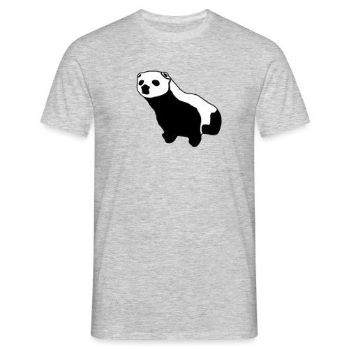 Polecat - Men's T-Shirt