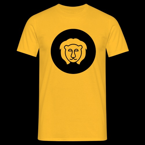 5nexx - Mannen T-shirt