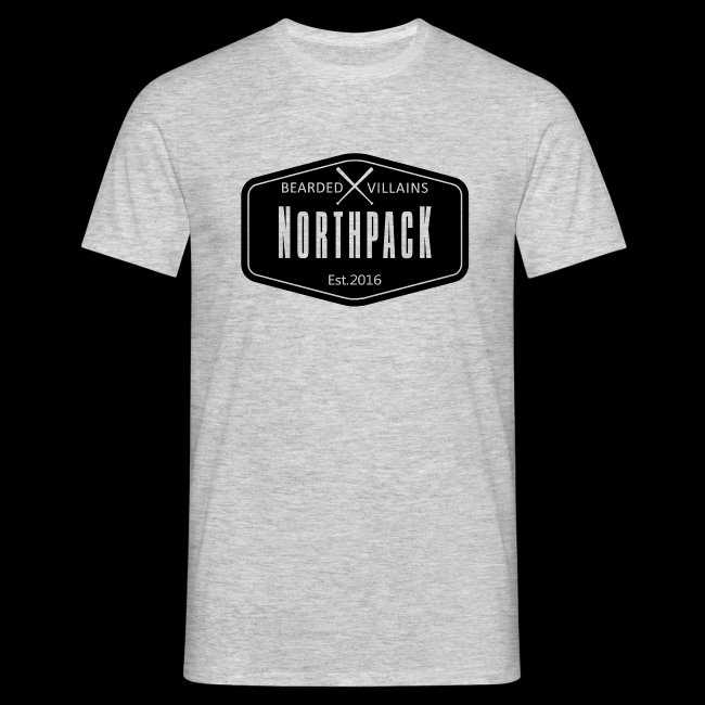 Northpack logo