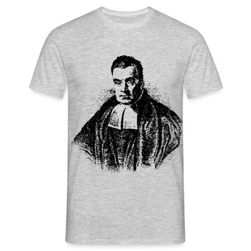 Women's Bayes - Men's T-Shirt