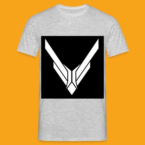 Vounder - Männer T-Shirt