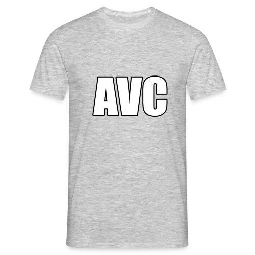 mer png - Mannen T-shirt