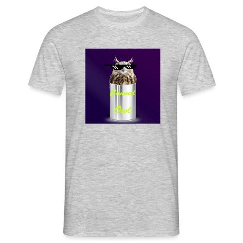 1b0a325c 3c98 48e7 89be 7f85ec824472 - Men's T-Shirt