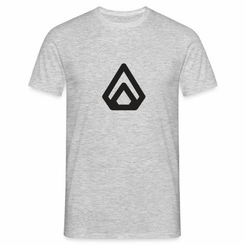 ASTACK - Men's T-Shirt
