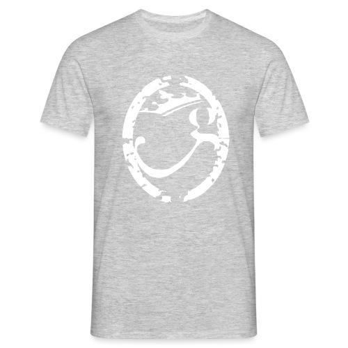 Godsèd Logo Officiel 2 - T-shirt Homme