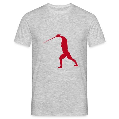 mair2 - Männer T-Shirt