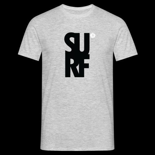 Surf shirt - T-shirt Homme