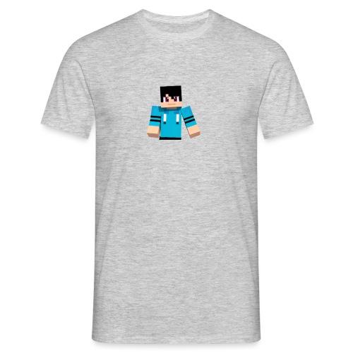 IMG 1687 - Männer T-Shirt