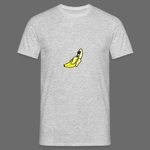 Banana - T-shirt Homme