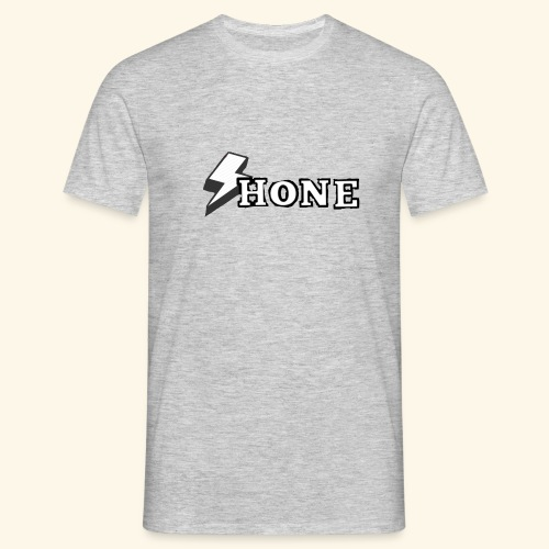 ShoneGames - Men's T-Shirt