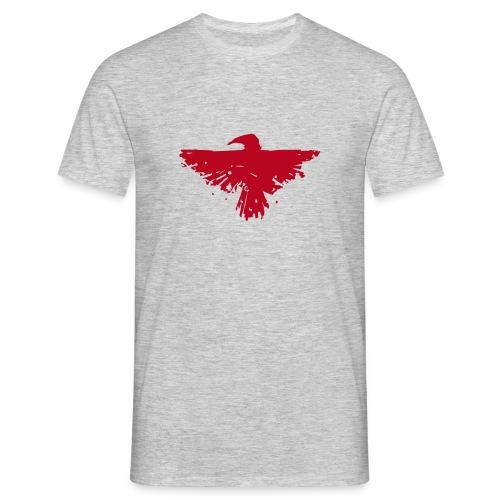 apokalyptiker - Männer T-Shirt