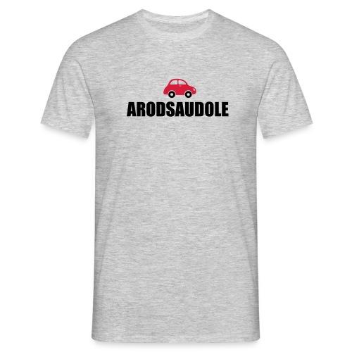 Audole - Männer T-Shirt