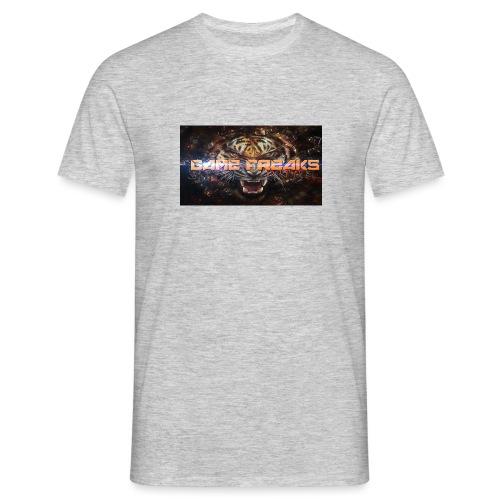 12729012 473977809468624 - Men's T-Shirt