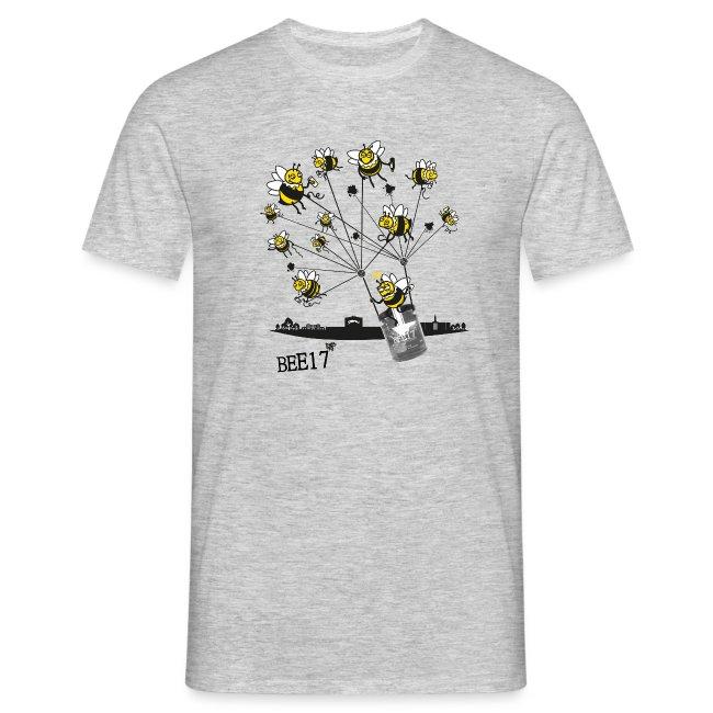 Royal Visit | Mens T-shirt