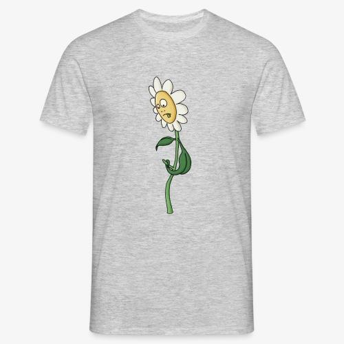 Paquerette - T-shirt Homme