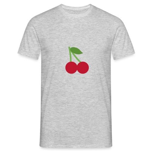 90CEA047 4427 4A39 9847 5D52158DF99B - Männer T-Shirt