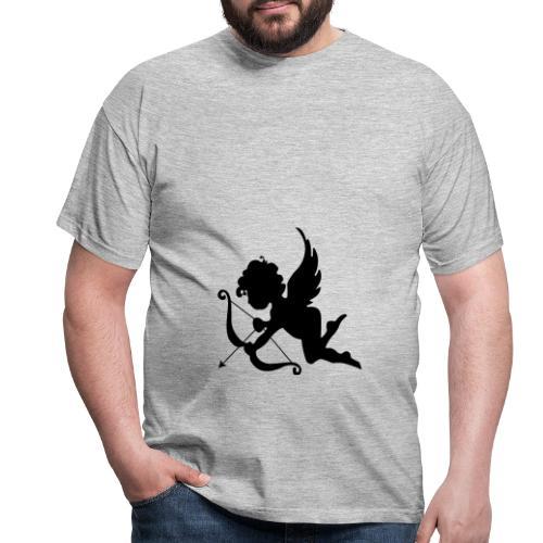 Engel - Männer T-Shirt