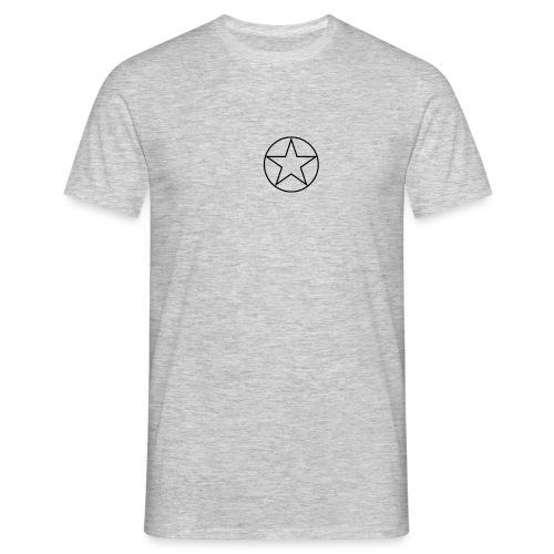 Reices - Mannen T-shirt