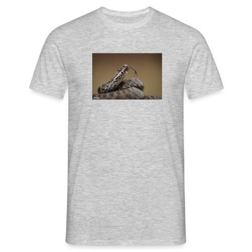 300ppi - T-shirt Homme