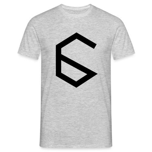 6 - Men's T-Shirt