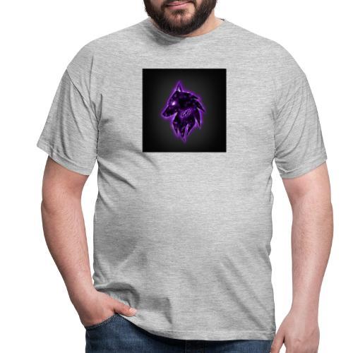 Jesol logo 2.0 - T-shirt herr