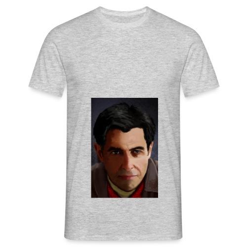 samul2 jpg - T-shirt herr