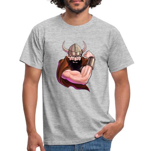 Witten-Herdecke | Wittinger - Männer T-Shirt