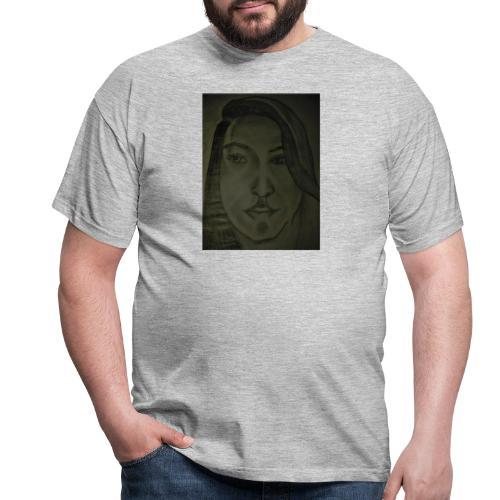 Iml - Camiseta hombre