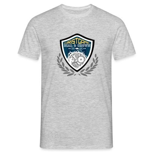 Wristgame Sports - Männer T-Shirt