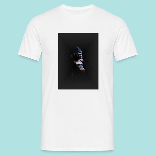 Token of Respect - Men's T-Shirt