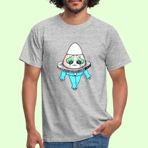 Doudou Pierrot - T-shirt Homme