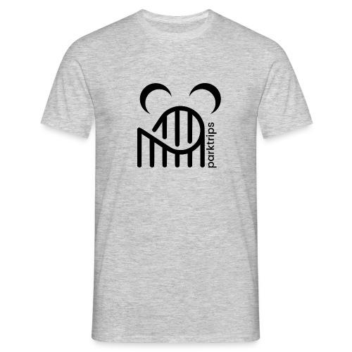 Lunips - T-shirt Homme