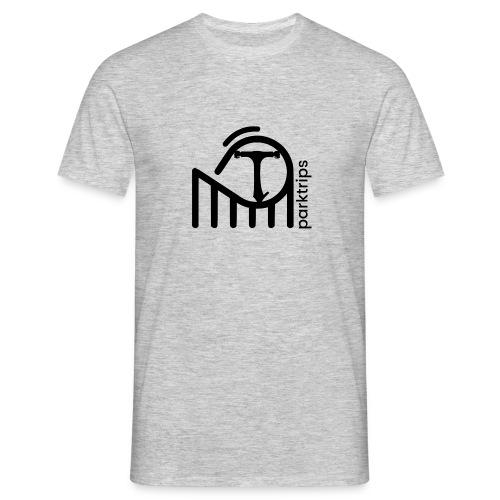 Klug - T-shirt Homme
