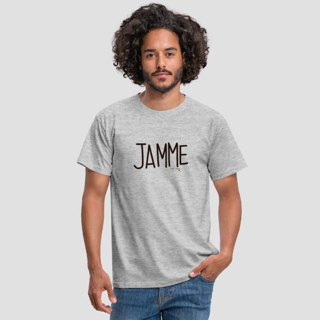 Jamme